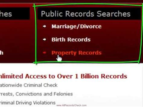 Best Records Search Best Way To Search Dallas County Records