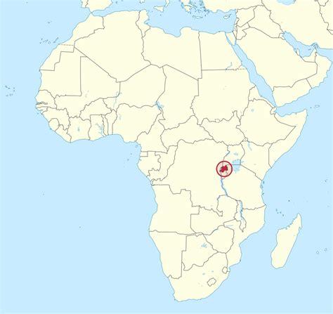 africa map rwanda original file svg file nominally 1 525 215 1 440 pixels