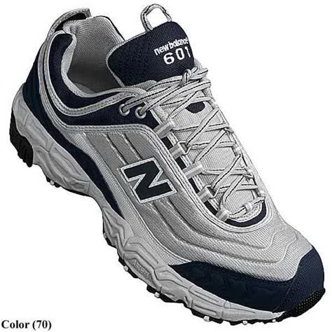all terrain running shoes for 601 all terrain running shoes by new balance for
