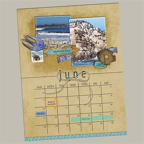 design calendar in photoshop 17 best images about photoshop elements on pinterest