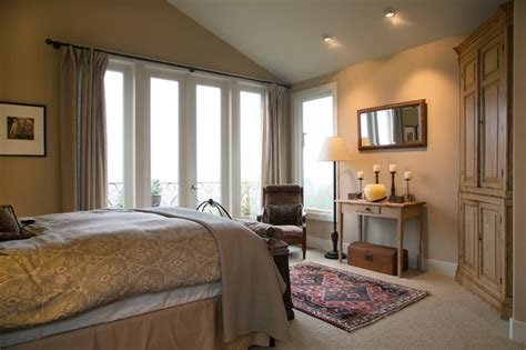 houzz exotic travels brought home  california eclectic bedroom san francisco