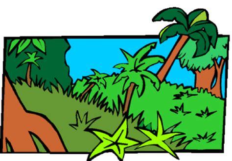 jungle clip clipart jungle clipart gratuit dinosoria