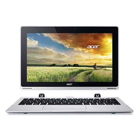 Laptop Acer Aspire Switch 11 aspire switch 11 laptops switch it up to work faster and better acer