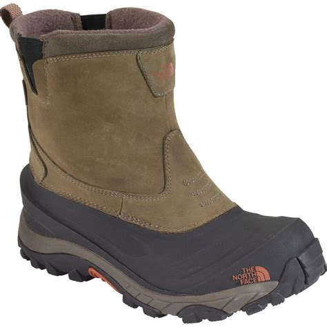 mens pull up boots the arctic pull on ii boot s