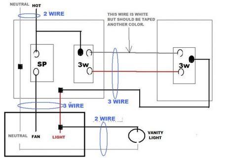 desk push on l switch wiring diagram desk get free image