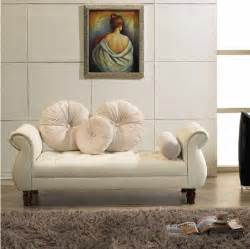 popular small chaise sofa buy cheap small chaise sofa lots