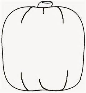 pumpkin coloring sheet free coloring sheet