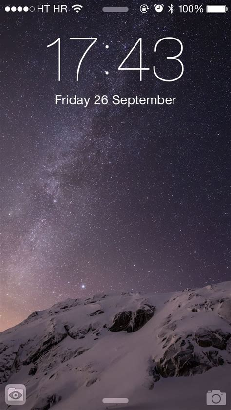goodreader updated for ios 8 with icloud drive and handoff iphone 6 and 6 plus support