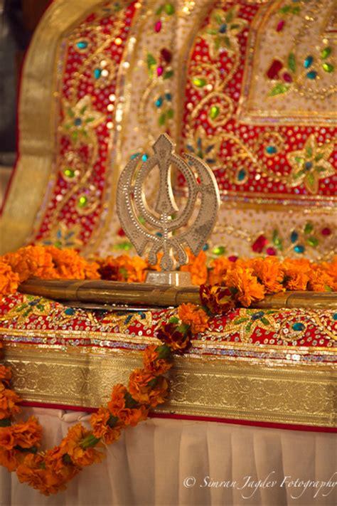 Wedding Ceremony Hymns by Wedding Ceremony Naval Hymn Tribute Wedding Favors Wholesale