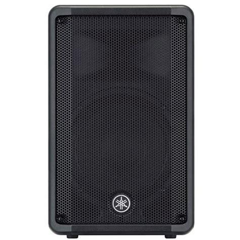 Speaker Yamaha Cbr 15 new yamaha yamaha cbr15 passive 15 2 way loudspeaker for