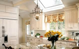 large kitchen window treatment ideas bedroom window treatment ideas large window treatments