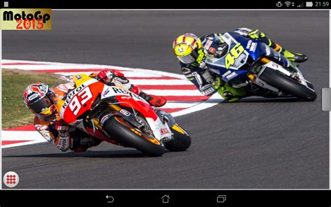 download mod game moto gp apk moto gp 2015 2 01 apk download android sports games