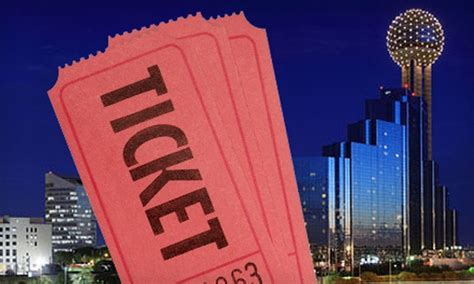 fill a seat dallas reviews event access membership for two fillaseatdallas groupon