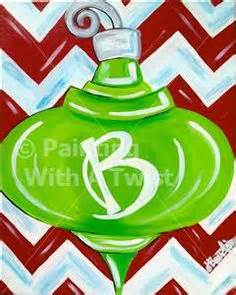 paint with a twist germantown 1000 images about painting on