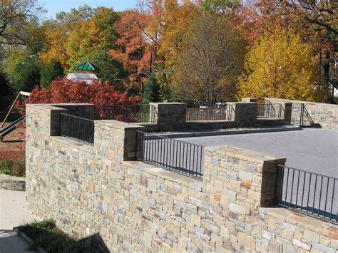 backyard wall remarkable retaining wall ideas improve the beauty of your