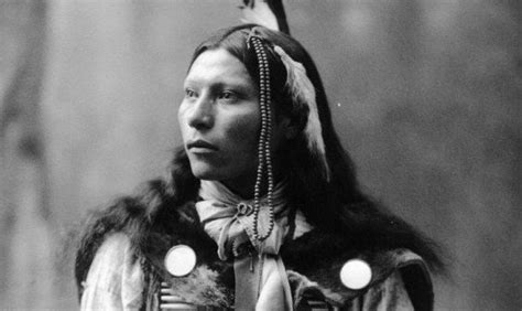 native american long hair beliefs quot hair is an extension of the nervous system quot why indians