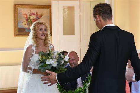 Hochzeit Auf Den Ersten Blick Selina Und Steve by Selina Und Steve Hochzeit Auf Den Ersten Blick Episode 1