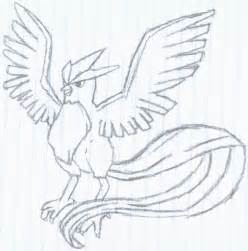 Articuno Zapdos And Moltres On Sale By Pokeetch On Deviantart » Ideas Home Design