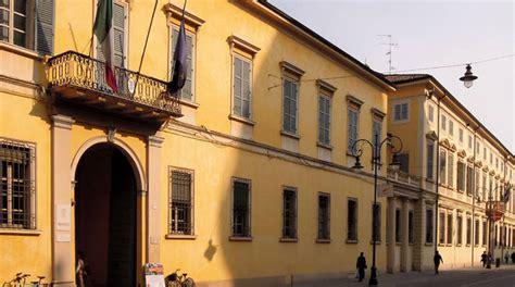 prefettura di reggio emilia ufficio cittadinanza forte 232 il nuovo prefetto di reggio emilia