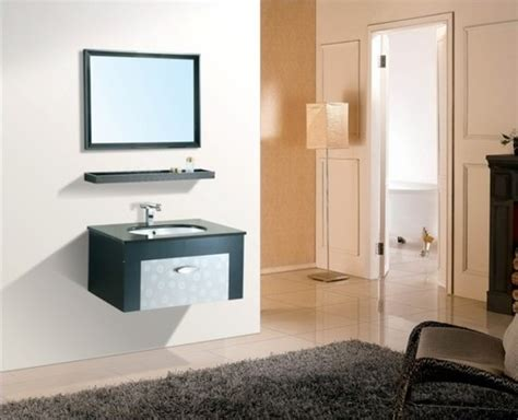 Counter Basin Cabinets by Counter Basin Cabinets In Guangzhou Guangdong