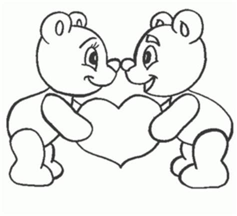 imagenes para amigos bonitos imagenes o dibujos de amor y amistad muy bonitos