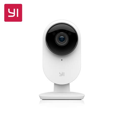 yi home 2 1080p fhd smart home security mini