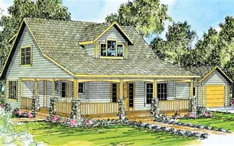 duplex plans that look like single family 1000 images about duplex plans on pinterest house plans