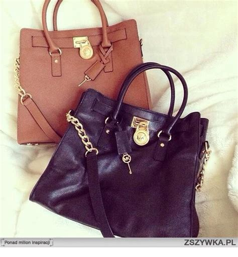 michael michael kors tote on shopstyle must have bags pinterest michael michael kors tote on shopstyle must have bags