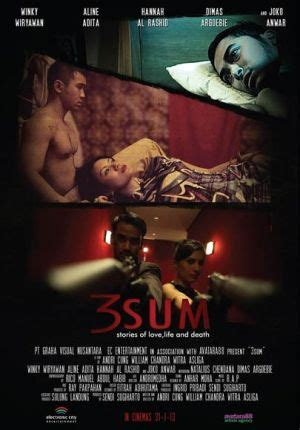 film bioskop indonesia lamaran 3sum cinema 21