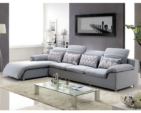 best fabric sectional sofa best fabric sectional sofa 28 images u best colorful