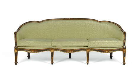 divano luigi xvi divano luigi xvi laccato veneto xviii secolo house