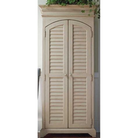 paula deen utility cabinet 17 best images about furniture to buy on