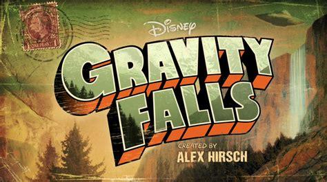 gravity falls animation wednesday gravity falls gentlemen behold