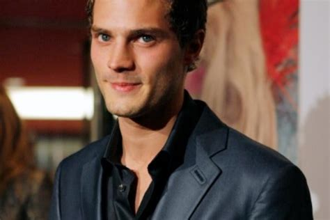 fifty shades of grey film actors will jamie dornan quit fifty shades darker actors who