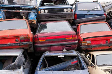 how much is my junk car worth mpgomatic where gas 2017 scrap prices how much is your junk car worth