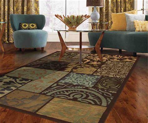 Shaw Carpets Area Rugs Shaw Carpet Area Rugs Decor Ideasdecor Ideas