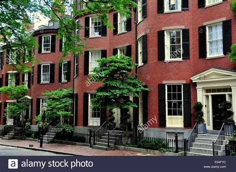 buy house in boston buy house in boston ma boston massachusetts 19th century