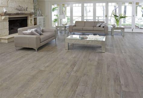 harvey norman floor rugs floor rugs harvey norman rugs ideas