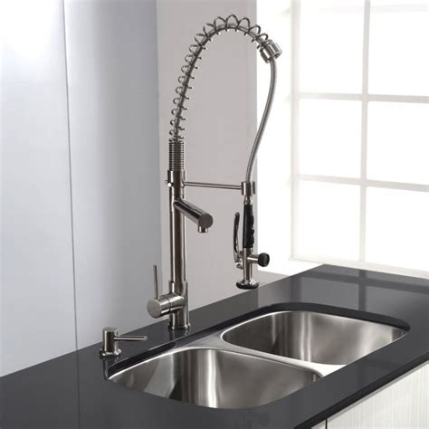 high end best kitchen faucets consumer reports stylish 3