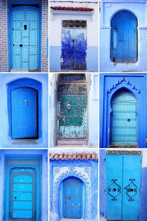 beautiful doors    lead   worlds