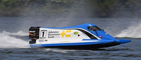 boat covers new zealand new zealand power boat racing nationals chionship