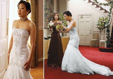 Burke No Wedding by Bodas De Serie Los Mejores Vestidos De Novia Foro Bodas