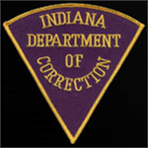 Indiana Inmate Records Indiana Department Of Corrections Inmate Search Indiana Inmate Locator In Inmate Locater Website Indiana Inmate Finder Web Site