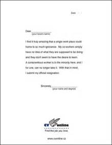 Fill In The Blank Resignation Letter search results for resignation letter fill in calendar 2015