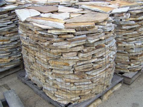 28 best flagstone cost per ton gray flagstone indianapolis decorative rock mccarty mulch