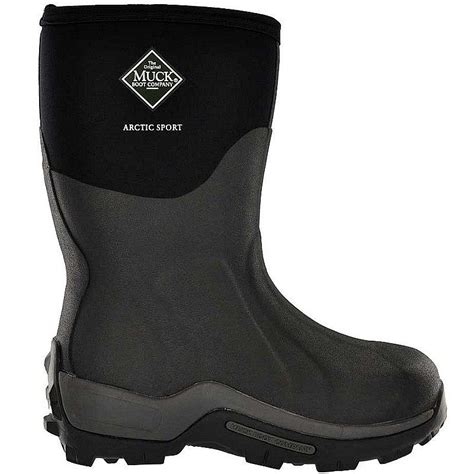 Floor And Decor Outlets Of America Inc by Arctic Sport Muck Boots 28 Images S Muck Arctic Sport