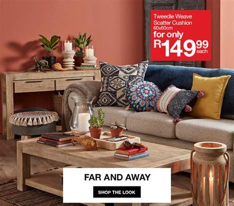 price home specials  mar   apr