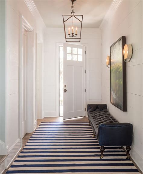 Semi Gloss Ceiling Paint by Mondavihome Foyer With Benjamin S Walls Advance