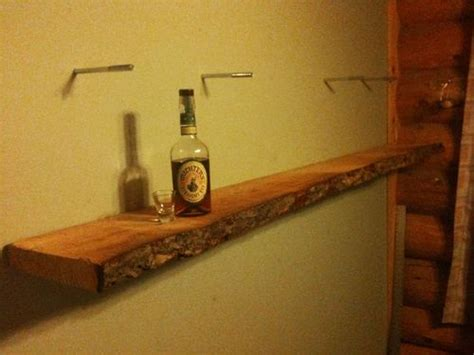 how to floating shelf by bobglenn lumberjocks