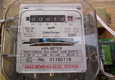 Promo Klem Pipa 1 1 4 Dapat Paku Tahanan Cekak Pralon 1 1 4 Inch laporan praktikum teknik instalasi listrik tentang kwh meter